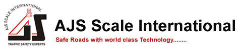 AJS SCALE INTERNATIONAL