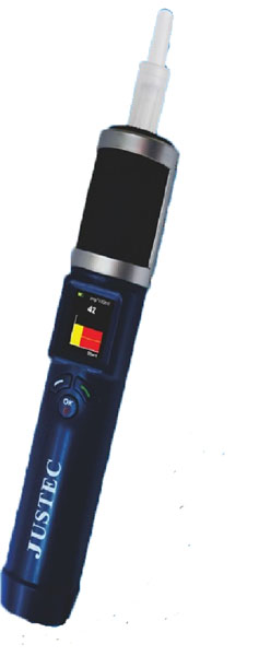 breath-alcohol-analyzers